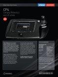 CP4 Flyer - Vinten Radamec - Page 2