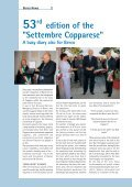 OPEN HOUSE AT BERCO AFTER - Berco S.p.A - Page 2