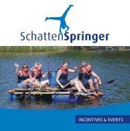 Incentiveflyer Chr 11 - Schattenspringer