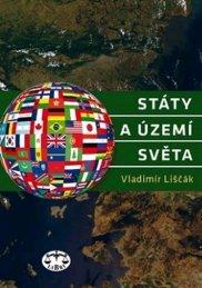 Nahlédnout do Státy a území světa - Internetové knihkupectví Beletrie