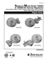 RPL 8811.2.pdf