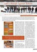 edwin Jung - Freie Christengemeinde - Seite 3