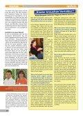 edwin Jung - Freie Christengemeinde - Seite 4