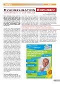 edwin Jung - Freie Christengemeinde - Seite 5