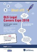 UQ News - Office of Marketing and Communications - University of ... - Page 2