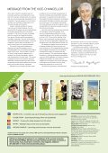 UQ News - Office of Marketing and Communications - University of ... - Page 3
