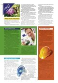 UQ News - Office of Marketing and Communications - University of ... - Page 4