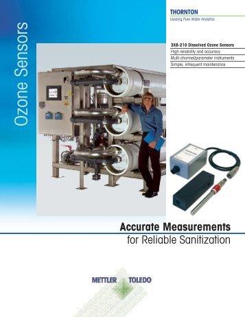 770MAX - ozone brochure