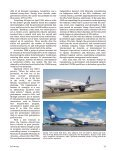Aeroméxico's eAgle Knight soAring for 75 YeArs - Ken Donohue - Page 2