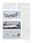 Aeroméxico's eAgle Knight soAring for 75 YeArs - Ken Donohue - Page 3