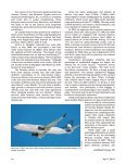 Aeroméxico's eAgle Knight soAring for 75 YeArs - Ken Donohue - Page 5