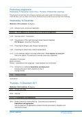 C_Subline_13: masox am doku - Page 3