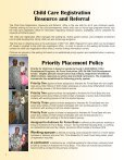 Family Child Care - Page 4
