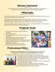 Family Child Care - Page 6