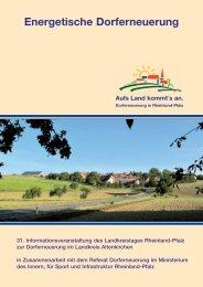 Download - Landkreistag Rheinland-Pfalz