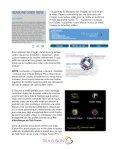 bienvenu au tutoriel des bulletins vidéos de talk fusion - Page 6