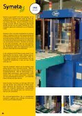 Getra Newsletter 28 - van aerden group - Page 4