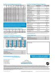 SaniPure® 60 biopharmaceutical tubing - Accuflow Systems Inc. - Page 2