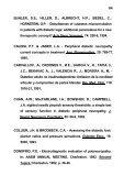 9. BIBLIOGRAFIA - Instituto Lauro de Souza Lima - Page 3