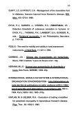 9. BIBLIOGRAFIA - Instituto Lauro de Souza Lima - Page 4