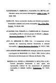 9. BIBLIOGRAFIA - Instituto Lauro de Souza Lima - Page 5