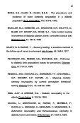 9. BIBLIOGRAFIA - Instituto Lauro de Souza Lima - Page 6