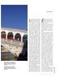 Il mercato di Rialto - Venice Magazine - Page 2