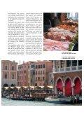 Il mercato di Rialto - Venice Magazine - Page 3