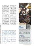 Il mercato di Rialto - Venice Magazine - Page 4