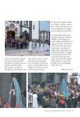 Nr. 3 - 6.årgang, 2005 - Vejlby-Strib-Røjleskov pastorat - Page 7