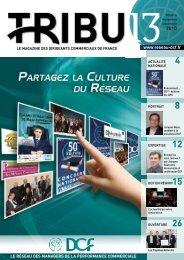 Tribu_N13_2011-01-13..