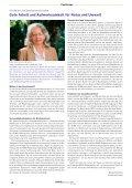 Jahresbericht 2007 des Landesverbandes - BUND Kreisgruppe ... - Seite 3