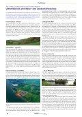 Jahresbericht 2007 des Landesverbandes - BUND Kreisgruppe ... - Seite 5