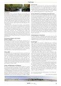 Jahresbericht 2007 des Landesverbandes - BUND Kreisgruppe ... - Seite 6