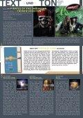 Abfahrt - Seite 7