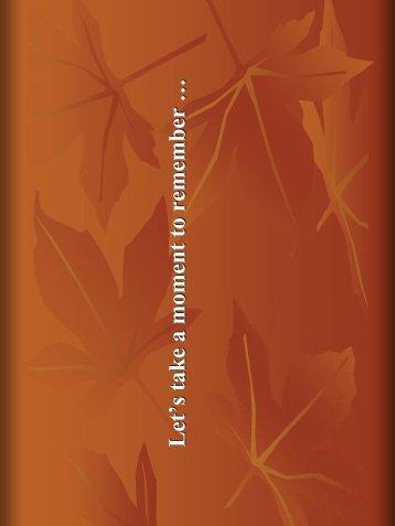2007 - 3 - Sandi Yara Communications