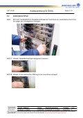 Ausbauanleitung für SASIL - Jean Müller - Page 5