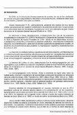 MICROPROPAGACIÓN DE ÁRBOLES SUPERIORES ... - Inicio - Infor - Page 3