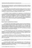 MICROPROPAGACIÓN DE ÁRBOLES SUPERIORES ... - Inicio - Infor - Page 4