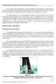 MICROPROPAGACIÓN DE ÁRBOLES SUPERIORES ... - Inicio - Infor - Page 6