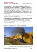 Rusty Krokodile's - US-Railroad-Shop - Page 2