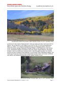 Rusty Krokodile's - US-Railroad-Shop - Page 3