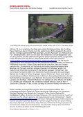 Rusty Krokodile's - US-Railroad-Shop - Page 4