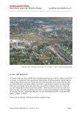 Rusty Krokodile's - US-Railroad-Shop - Page 6