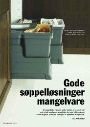 Gode søppelløsninger mangelvare.pdf