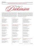 24 Semanal de Cultura Domingo, 1 de abril del 2012 www ... - Page 2