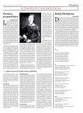 24 Semanal de Cultura Domingo, 1 de abril del 2012 www ... - Page 3