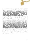 segredo-l-marie-adeline - Page 3