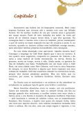 segredo-l-marie-adeline - Page 4