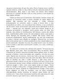 segredo-l-marie-adeline - Page 5
